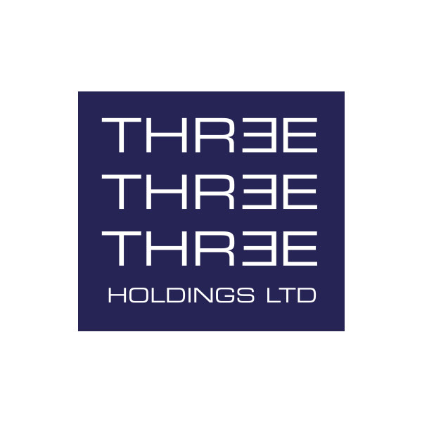 333 Holdings