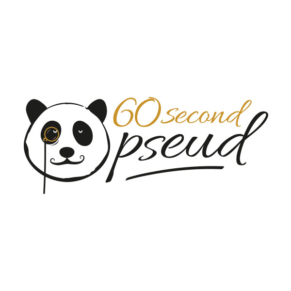 60 Second Pseud