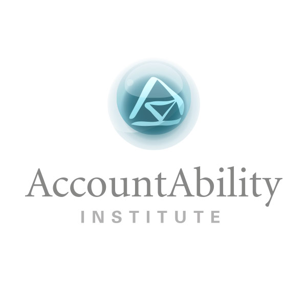 Accountability Institute