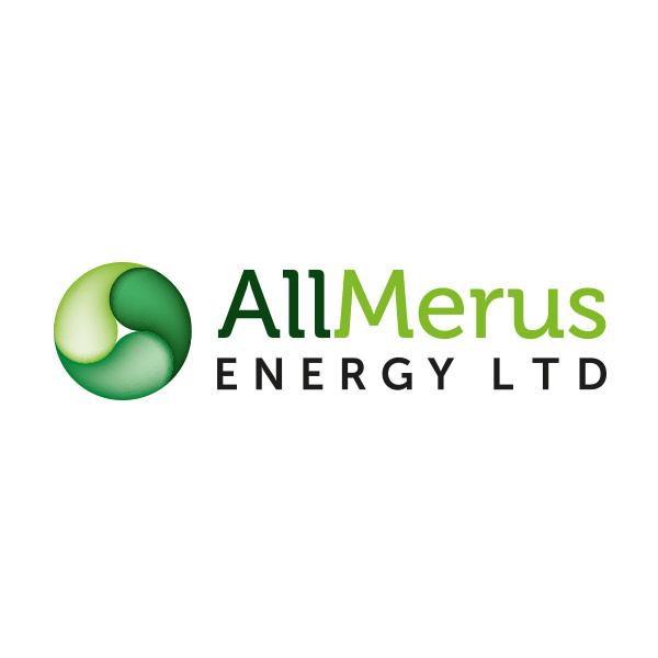 Allmerus Energy