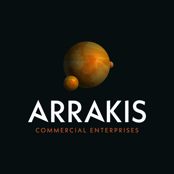 Arrakis Commercial Enterprises