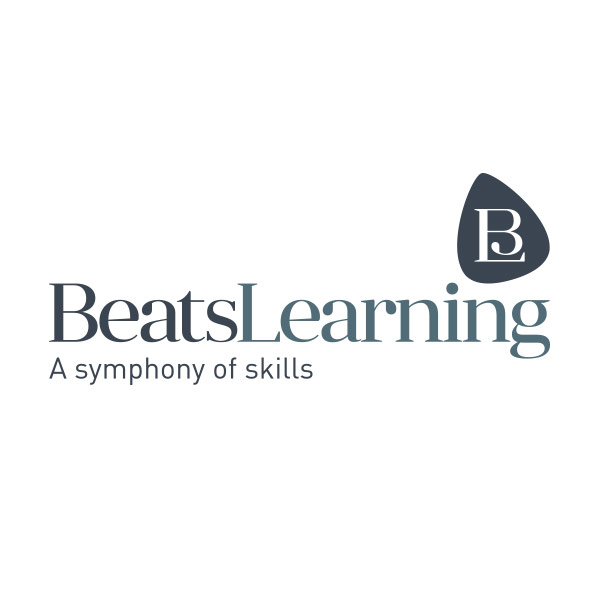 Beats Learning
