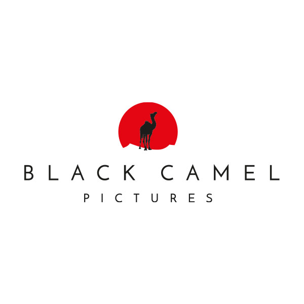 Black Camel Pictures