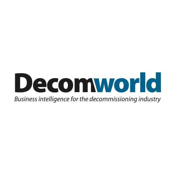 Decomworld