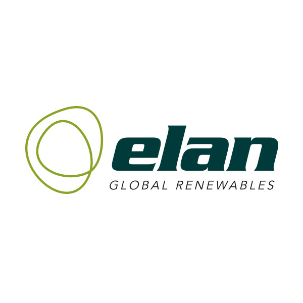 Elan Global Renewables