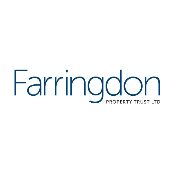 Farringdon Property
