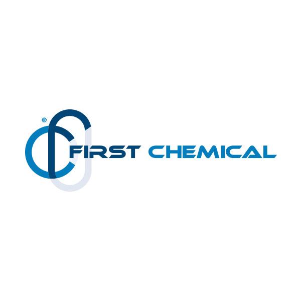 First Chemical