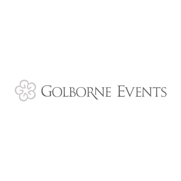 Golborne Events
