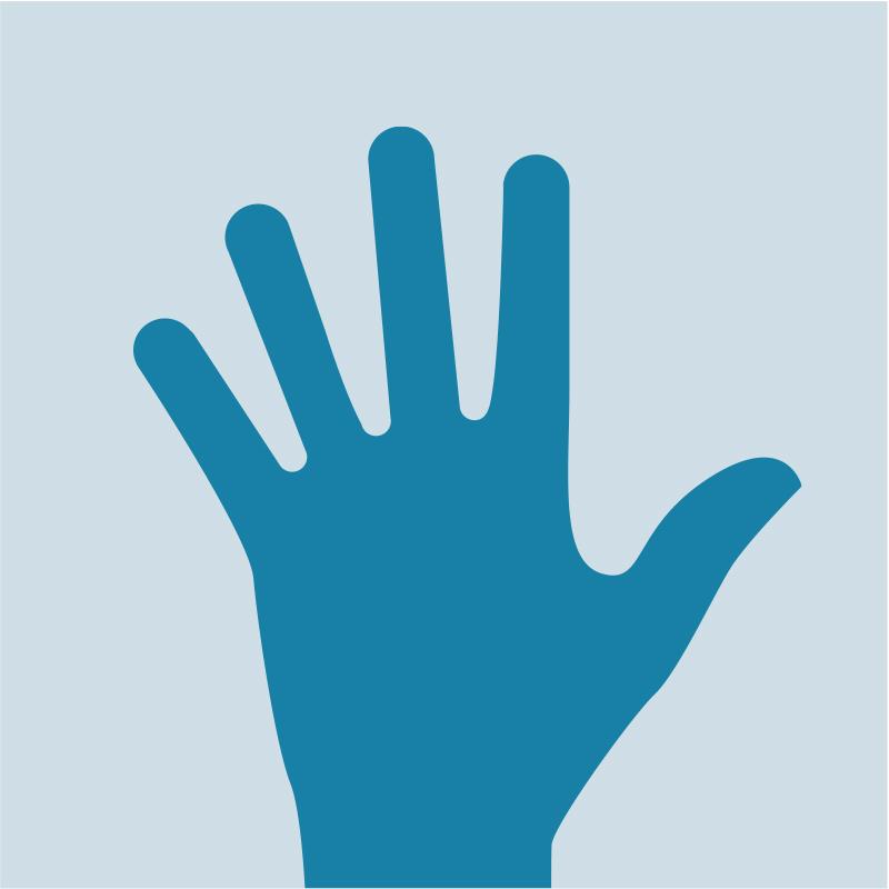 Left Handedness