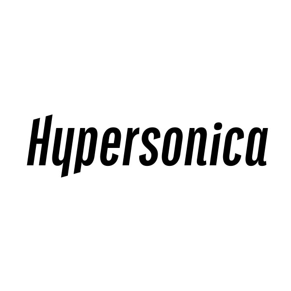 Hypersonica