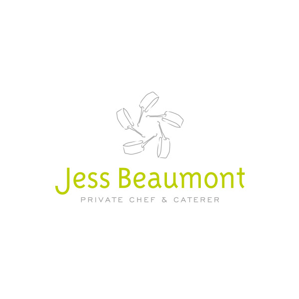 Jess Beaumont