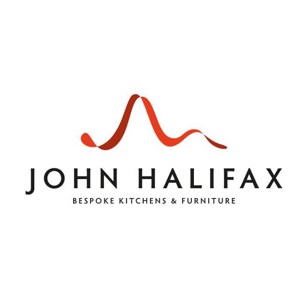 John Halifax