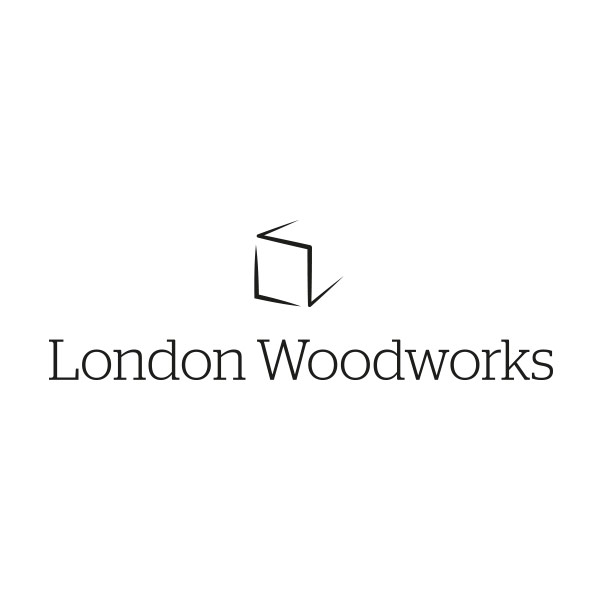 London Woodworks