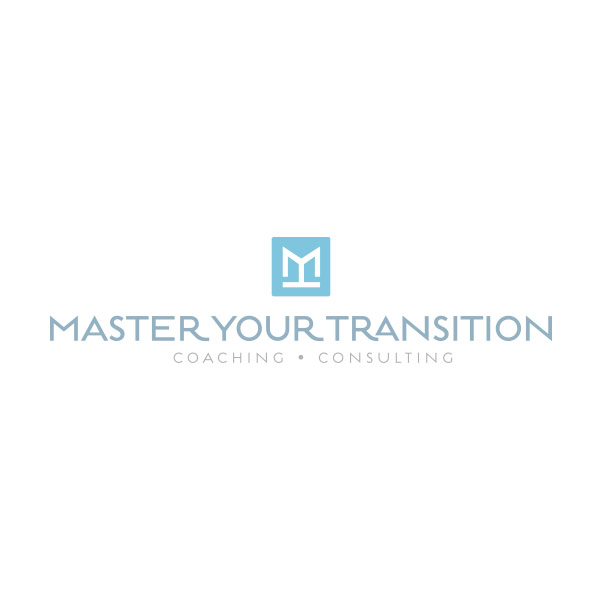 Master Your Transition