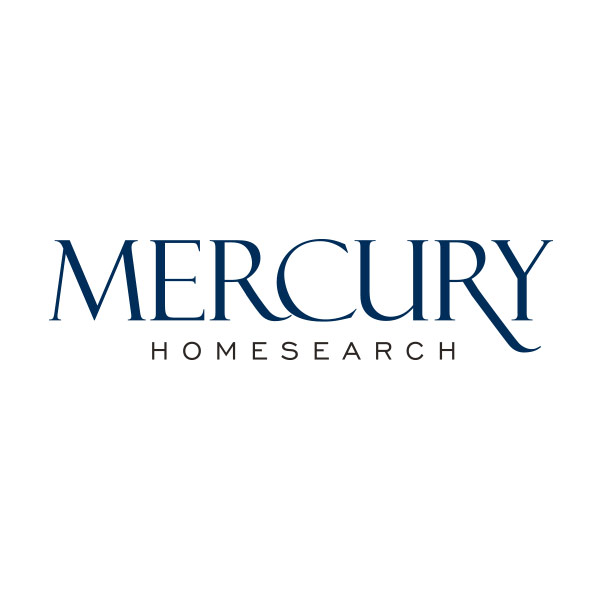 Mercury Homesearch