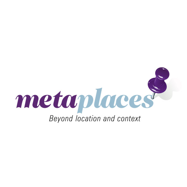 Meta Places