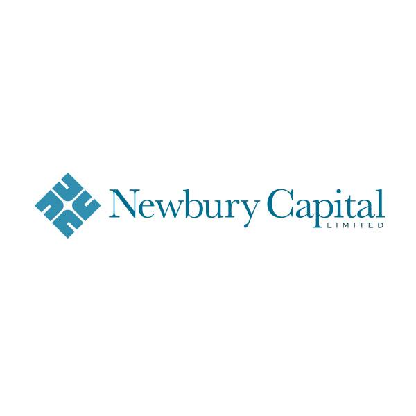 Newbury Capital
