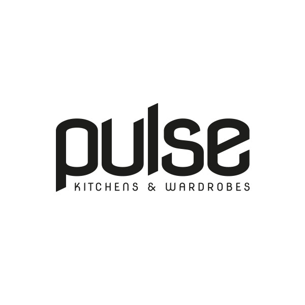 Pulse Kitchens