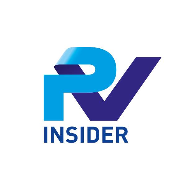 PV Insider