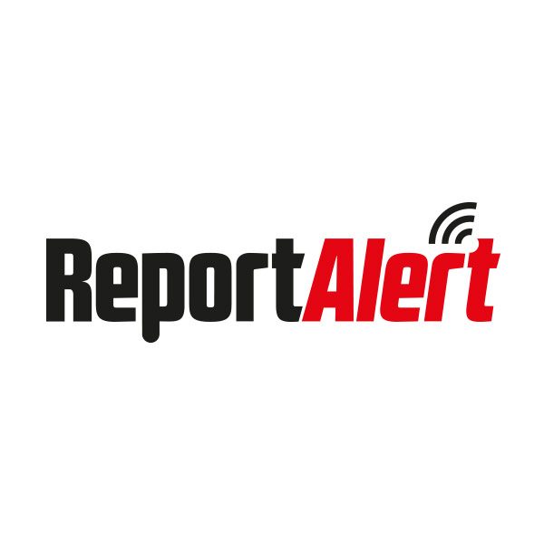 Report Alert