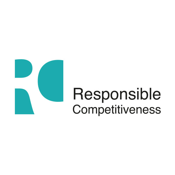 Responsible Competitiveness