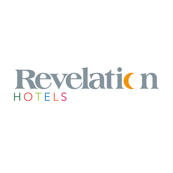 Revelation Hotels