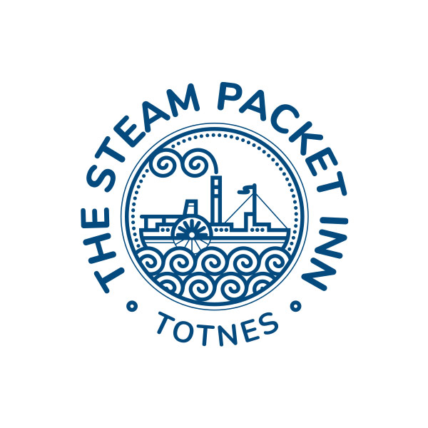 The Steam Packet Inn