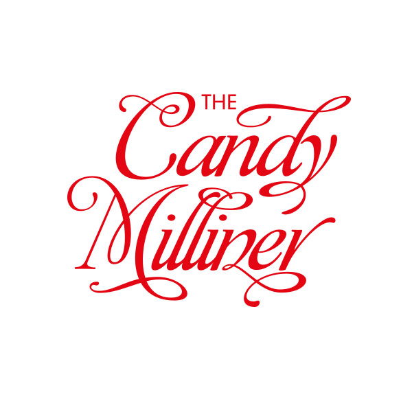 The Candy Milliner