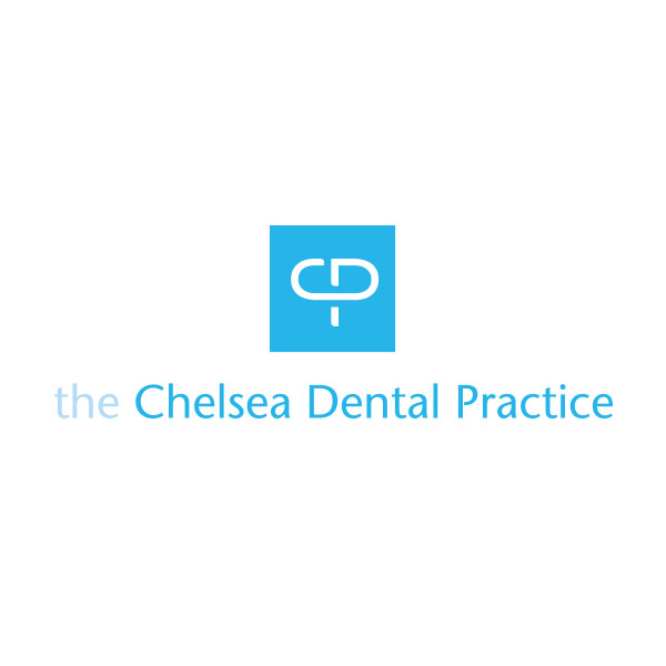 The Chelsea Dental Practice