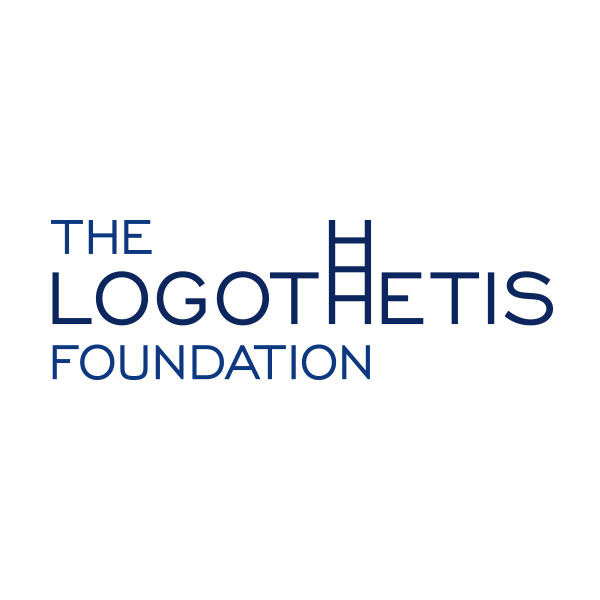 The Logothetis Foundation