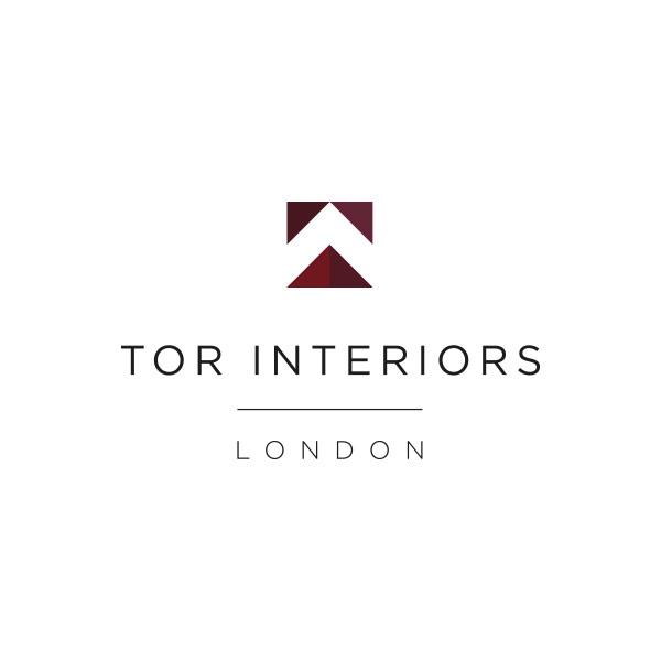 Tor Interiors