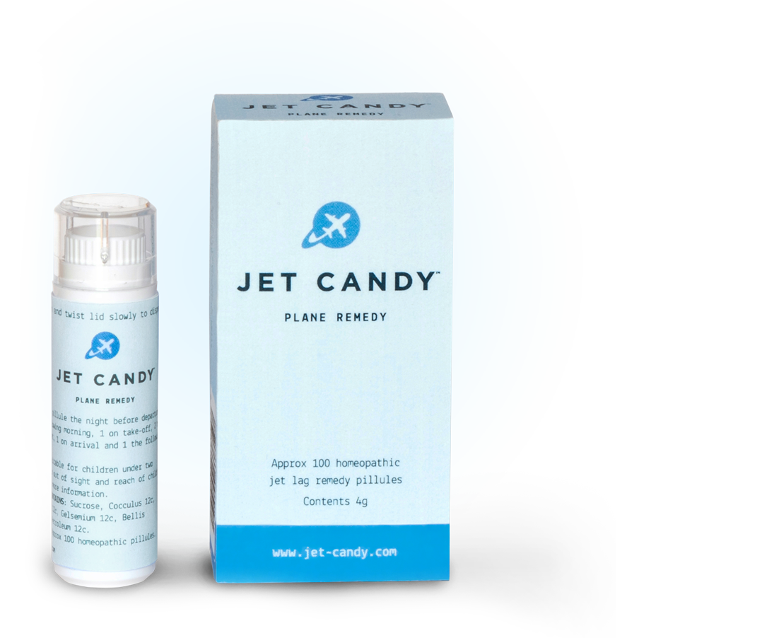 jet_candy_main4