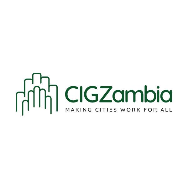 CIGZambia