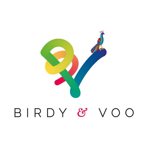 Birdy & Voo