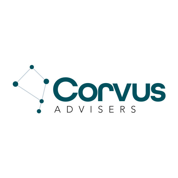 Corvus Advisers