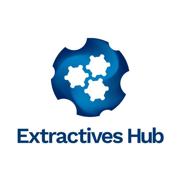 Extractives Hub