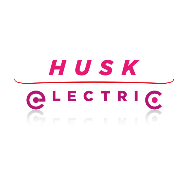 Husk Electric
