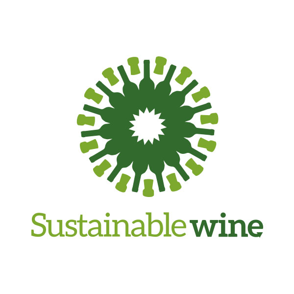 Sustainable Wine