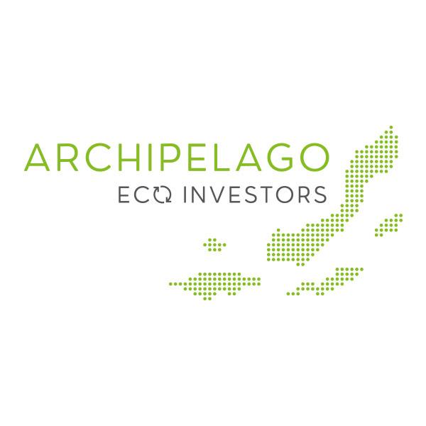Archipelago Eco Investors
