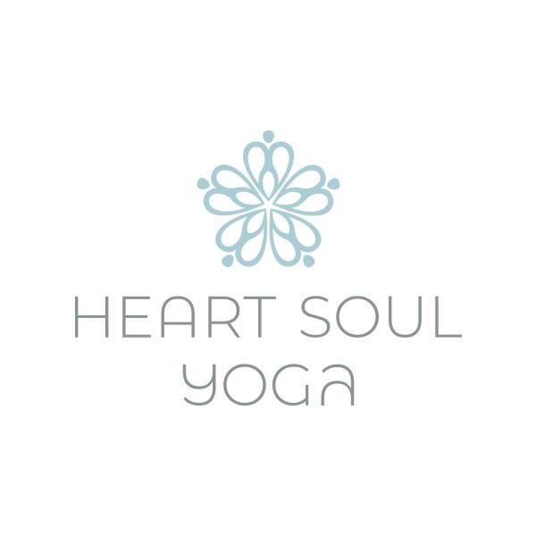 Heart Soul Yoga
