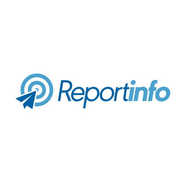 Report Info